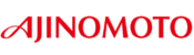 Ajinomoto - Lawyers Partner -